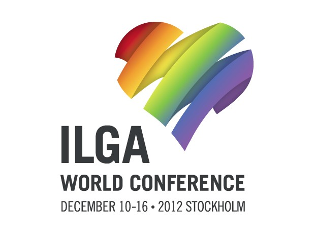 Ilga world conference
